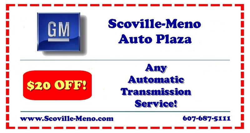 36 oil change coupon source mazda service special for Honda oil change printable coupon